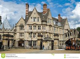 more similar stock images of building in the english style