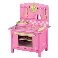 cuisine enfant cdiscount jouet cuisine pour enfant bois 8 accessoires 14 99
