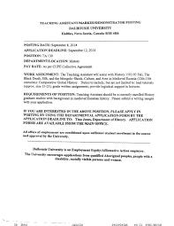 university lecturer cover letter cover letter for academic