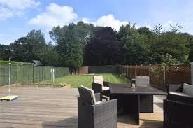 properties for sale in leigh tonbridge kent