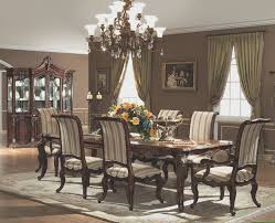 dining room houzz dining room furniture interior design ideas