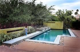 Arizona Backyard Ideas 22 Marvelous Arizona Backyard Pool Landscaping Ideas U2013 Izvipi Com