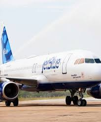 jetblue fall deal two day fare sale book flights
