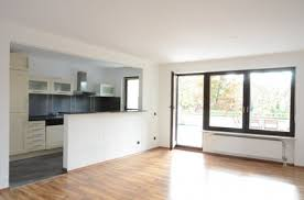 offene küche wohnzimmer offene küche wohnzimmer downshoredrift