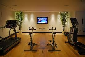 Home Gym Design Ideas My Daily Magazine  Architecture Design - Home gym interior design