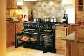 piano de cuisine professionnel d occasion fourneau de cuisine piano de cuisson quel modale choisir