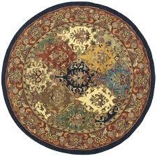 round rugs ikea cievi u2013 home
