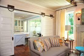 john bynum custom homes southern living custom builder