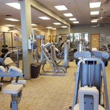 anytime fitness mustang ok anytime fitness 11 photos gyms 216 n mustang mall ter