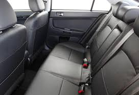 lancer mitsubishi 2013 mitsubishi lancer 2013 photo 84185 pictures at high resolution