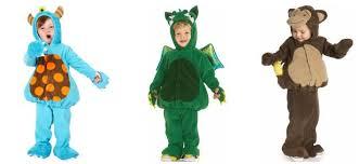 Navy Halloween Costumes Breeder Tip 14 94 Kids U0027 Costumes Navy Outlet