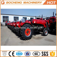 20hp farm tractor for sale 20hp farm tractor for sale suppliers