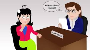 tell about yourself job interview interview question tell us about yourself careerpoint solitions