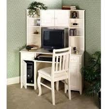 desk with hutch for sale improbable corner desk hutch ner computer desk with hutch sale