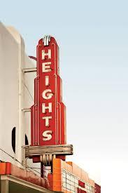 38 Essential Houston Restaurants Fall by Best 25 Houston Shopping Ideas On Pinterest Drawing Fashion