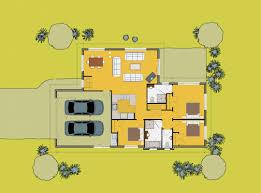 home design visualizer dream designer exterior house design app for android free home