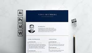 resume template indesign this is indesign resume template creative resume template cool