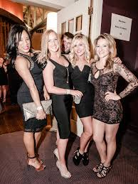 gallery black party kansas city new year u0027s eve 2016black party