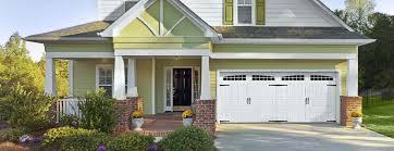 Kettering Overhead Door Doors Galore Garage Doors Openers Dayton Oh Miami Valley
