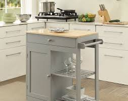 kitchen island ebay kitchen s kitchen islands ebay images island table on wheels