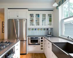 Kitchen Cabinets With Hinges Exposed Update Your Kitchen Thinking Hinges Evolution Of Style