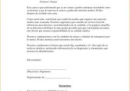 spanish letter layout junior cert cover letter in spanish exle how to write bibliography format 127