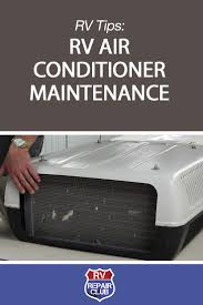 jeep camping ideas 25 unique rv air conditioner ideas on pinterest cooler air