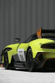 custom aston martin vulcan 1602 best aston martin vulcan images on pinterest martin o