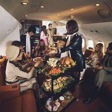 a rare look inside playboy u0027s private jet mtl blog