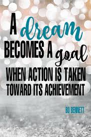 quote about personal knowledge quotes about goals gallery wallpapersin4k net