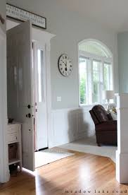 Homes Decorated Apartment Studio Loft Floor S For Tremendous Fall Decorating Ideas