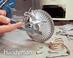 no water restore it yourself family handyman