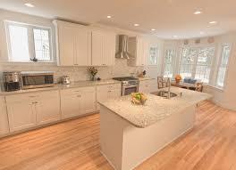 kitchen design rockville md kitchen cool kitchen design rockville md beautiful home design
