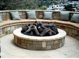 Gas Fire Pit Logs by Capo Fireside Video U0026 Image Gallery Proview