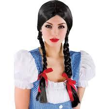 womens dorothy halloween costume popular dorothy oz buy cheap dorothy oz lots from china dorothy oz