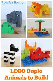 best 25 lego animals ideas on pinterest lego lego lego