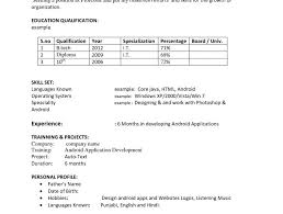 Resume Builder Read Write Think Thats Letter To Librarian Dear Librarian Writing A