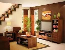 simple livingroom simple apartment living room ideas affordable apartment living