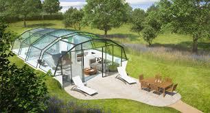 glass house inhabitat green design innovation architecture