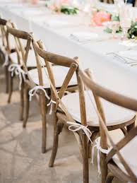 Outdoor Party Furniture Rental Los Angeles Pale Pink Smog Shoppe Wedding Premiere Party Rents