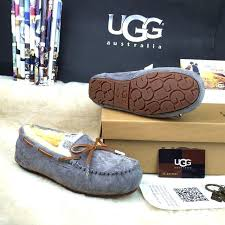 buy boots cosmetics australia 485 best ugg boots sale images on ugg boots sale