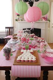 Bridal Shower Table Decorations by Furniture Awesome Ideas Of Bridal Shower Table Decorations