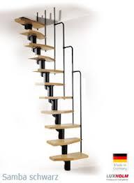 schmale treppen raumspartreppen als ersatz für eine bodentreppe steinhaus