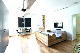 small home interior decorating bed alternatives small spaces small home interior decorating