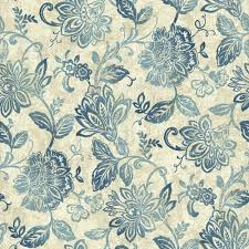 nautical wrapping paper york wallcoverings nautical living lillian wallpaper ny4861 the