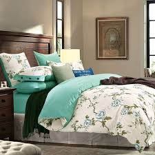 holiday bedding holiday dog flannel duvet cover organic flannel