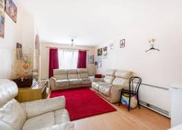 2 bedroom property for sale in uk zoopla