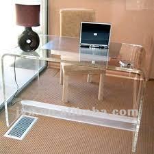 white acrylic coffee table buy acrylic coffee table acrylic