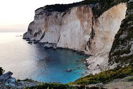is it safe to travel to greece images Top 10 reasons to travel to greece chasing the unexpected jpg