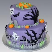happy halloween cakes creepy u0026 spooky halloween cakes ideas